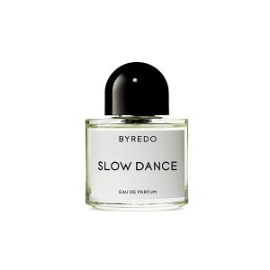 byredo slow dance 50ml