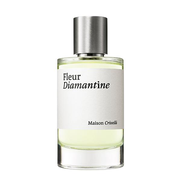 Maison Crivelli Fleur Diamantine EDP 100ml