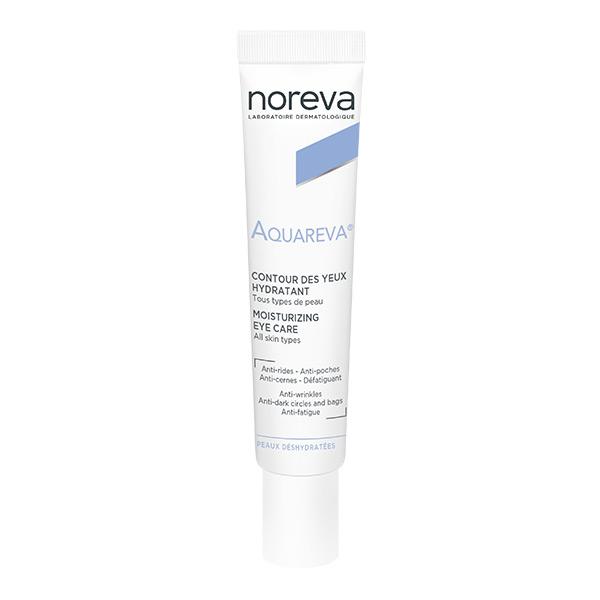 Aquareva hidratantna krema za zonu oko oka