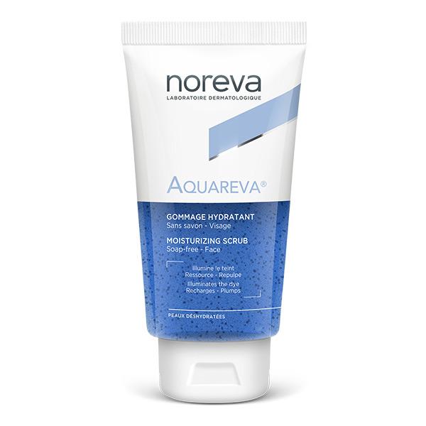 Aquareva-hidratantni-piling-75-ml