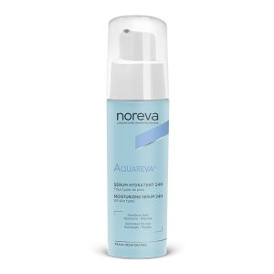 Aquareva-hidratantni-serum-30-ml