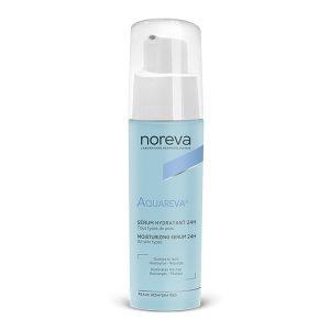 Aquareva-hidratantni-serum-30-ml