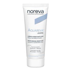 Aquareva-lagana--hidratantna-krema-40ml