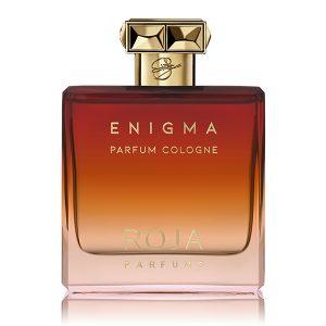 ROJA PARFUMS Enigma Parfum Cologne Pour Homme 100 ml