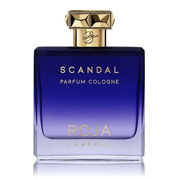 ROJA PARFUMS Scandal Parfum Cologne Pour Homme 100 ml
