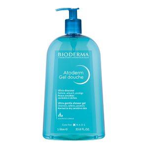 1.Bioderma-Atoderm-Gel-doushe-1l