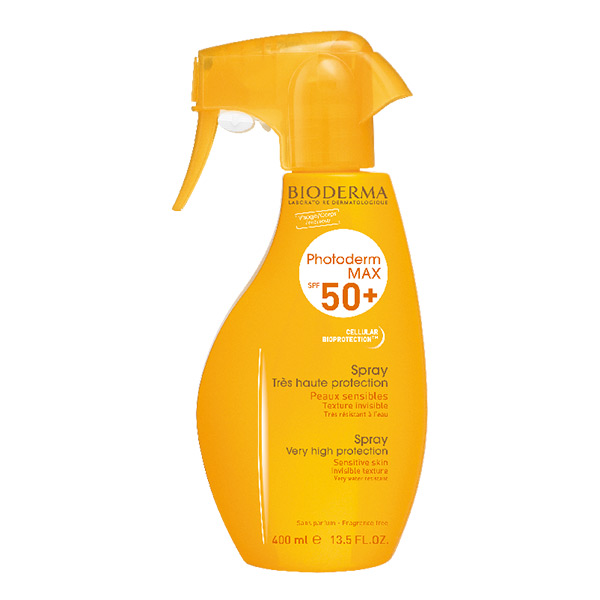 12.-Photoderm-max-spray-400ml--