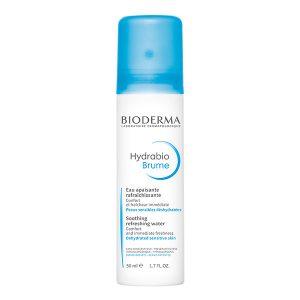 7.--Hydrabio-Brume-50ml--jpg