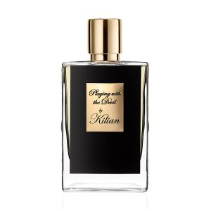 KILIAN Playing with the devil EDP 50ml (wtc)
