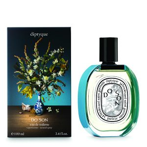 DIPTYQUE Do Son EDT 100 ml Limited Edition