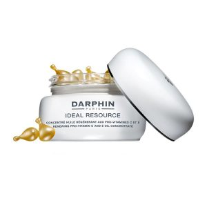 Darphin-ideal-resurce-kapsule-600x600