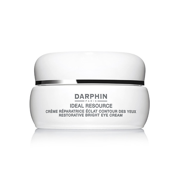 Ideal Resource Restorative Bright Eye Cream
