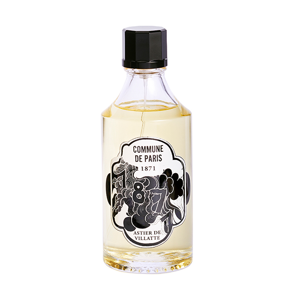 Cologne Commune de Paris, 150ml