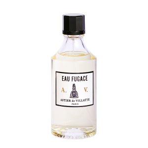 Cologne Eau Fugace, 150ml