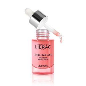 Lierac-Supra-Radiance-serum