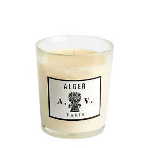 Scented Candle Alger, 260g