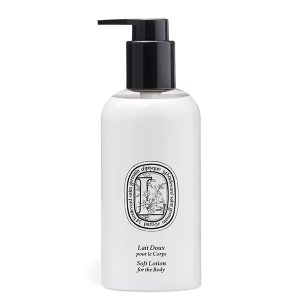 DIPTYQUE Soft Lotion for the Body 250ml
