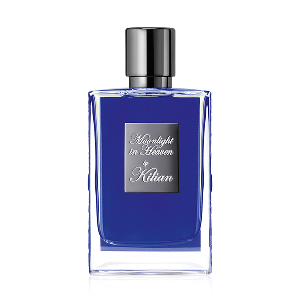 KILIAN Moonlight in Heaven EDP 50ml (wtc)