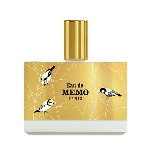 MEMO Paris - Eau De MEMO EDP 75ml