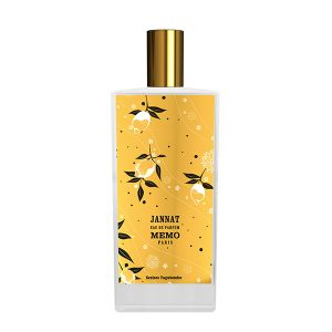 MEMO Paris - Jannat EDP 75ml