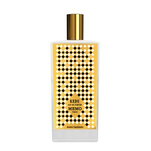 MEMO Paris - Kedu EDP 75ml