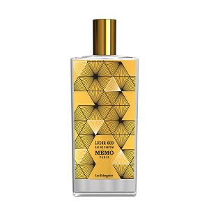 MEMO Paris - Luxor Oud EDP 75ml