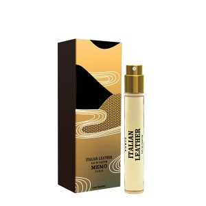 MEMO Paris - Refill Italian Leather EDP 10ml