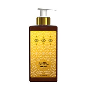 MEMO Paris -Shower Gel Lalibela 250ml