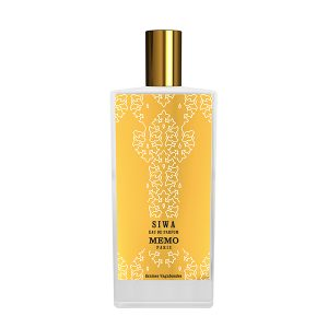MEMO Paris - Siwa EDP 75ml