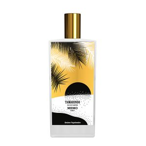MEMO Paris - Tamarindo EDP 75ml