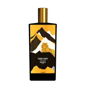 MEMO Paris - Tiger's Nest EDP 75ml