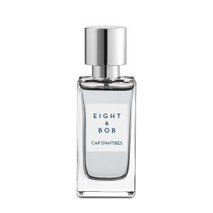 EIGHT & BOB - Cap D'antibes 30ml