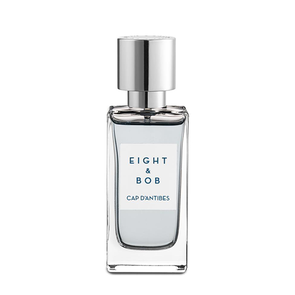 EIGHT & BOB - Cap D'antibes 30ml