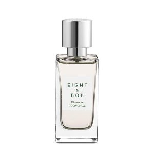 EIGHT & BOB - Champs de Provence 30ml