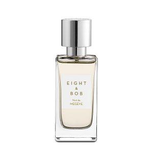 EIGHT & BOB - Nuit de Megeve 30ml