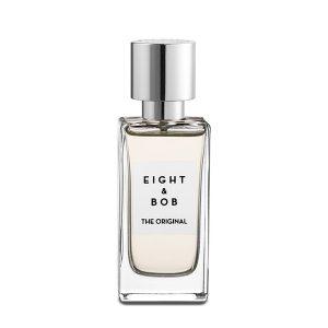 EIGHT & BOB - Original 30ml