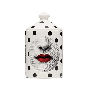 FORNASETTI comme des forna 300g