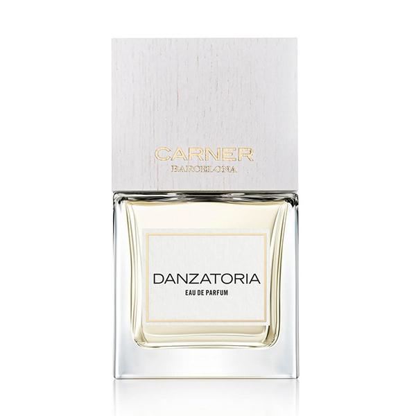 CARNER Danzatoria 100ml