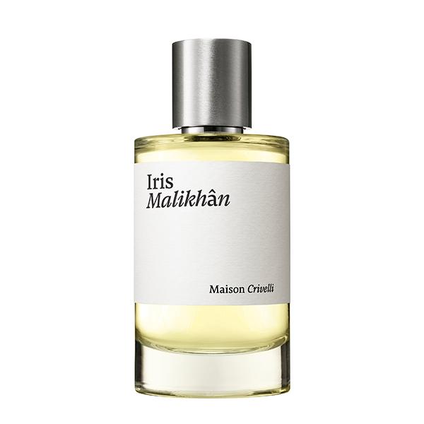 Maison Crivelli Iris Malikhan 100ml