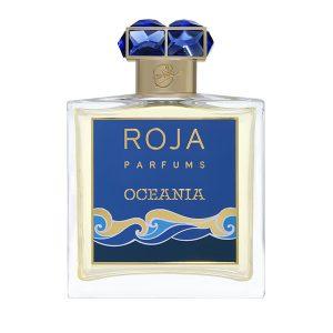 ROJA PARFUMS Oceania EDP 100ml