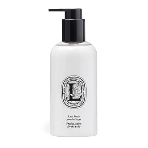 DIPTYQUE FRESH BODY LOTION 250ml