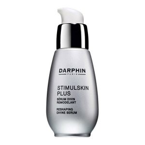 STIMULSKIN-PLUS-DIVINE-RESHAPING-SERUM-49-ml-600x600