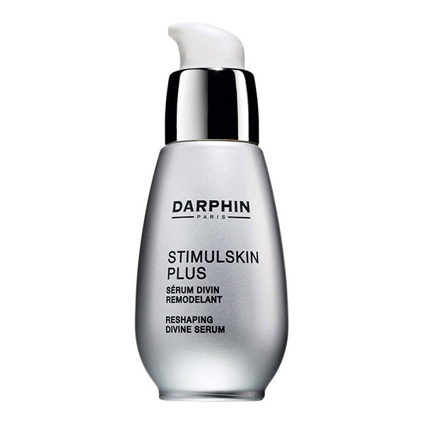 Stimulskin Plus Divine Reshaping Serum