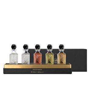 Kilian The Holiday Miniature Set