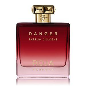 ROJA PARFUMS Danger Parfum Cologne Pour Homme 100 ml