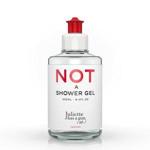 Juliette Has a Gun Not a Shower Gel 250ml
