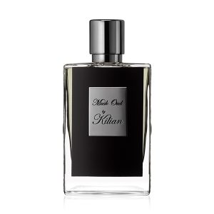 Kilian Musk Oud 50 ml (without coffret)