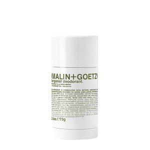 M+G Bergamot Deodorant 73 g