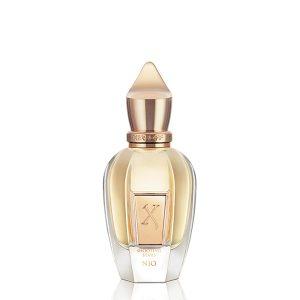 XERJOFF Nio parfum 50ml