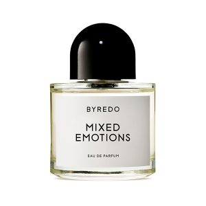 Byredo mixed emotions 100ml